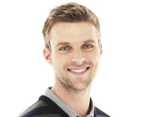 Jesse Spencer Chicago Fire