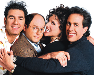 Seinfeld_Cast_300