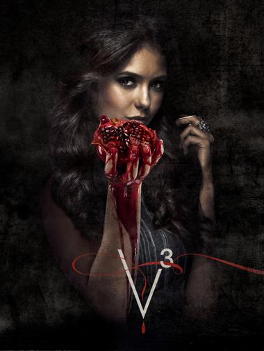 diaries vampire tvline launch bloody promo exclusive check