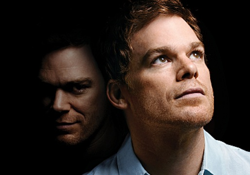 Dexter Spinoff News