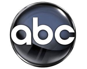 logo-abc-300
