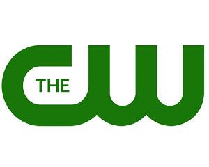 logo-cw-300