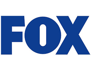 logo-fox-300