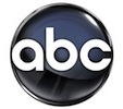 MINI-ABC-logo