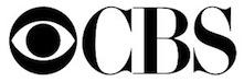 MINI-CBS-logo