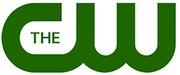 MINI-CW-logo