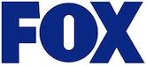 MINI-FOX-logo