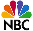 MINI-NBC-logo