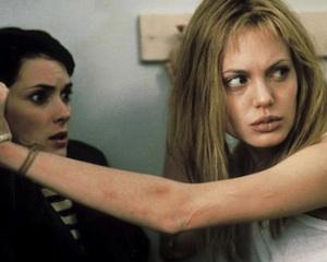 American Horror Story Angelina Jolie