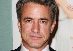 Rand Ravich NBC Pilot