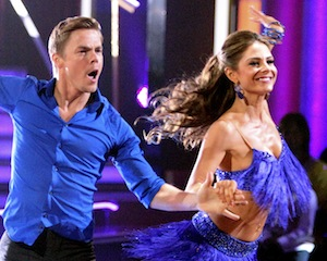Dancing With the Stars Renewed