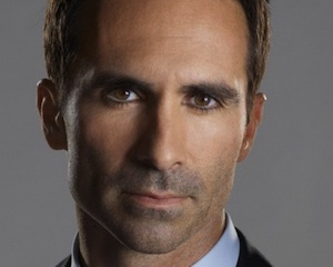 The Good Wife Nestor Carbonell