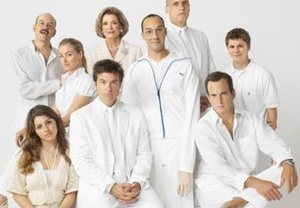 Arrested Development Return Date, Spoilers