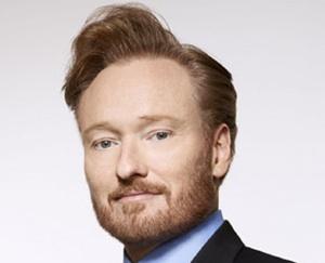 Conan Renewed