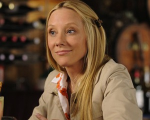 hung2anne-heche-hung120119151402