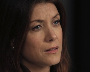 Kate Walsh Leaving Private Practice