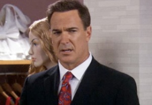Rules of Engagement Season 6 Finale
