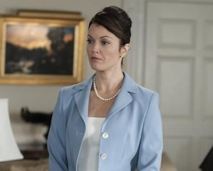 Scandal Bellamy Young
