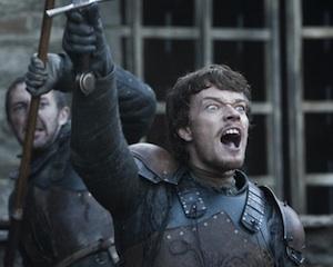 Game Of Thrones Season 2 Finale Spoilers