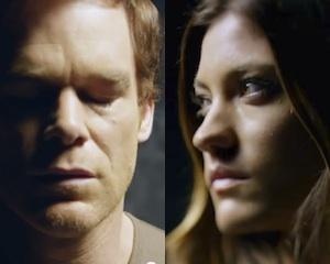 Dexter Season 7 Trailer