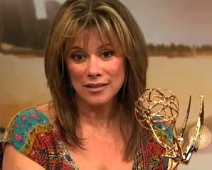 Daytime Emmys 2012