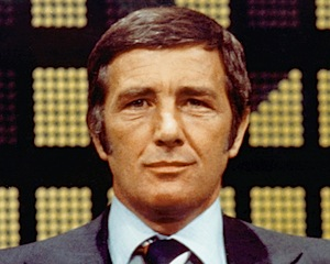 Richard Dawson Dies