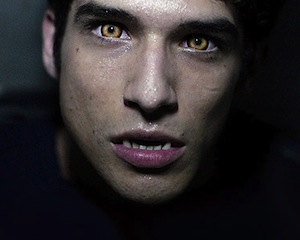 Teen Wolf Season 2 Spoilers