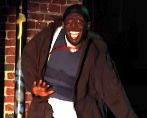 The Wire The Musical