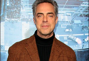 Titus Welliver White Collar
