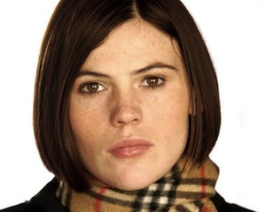 Clea Duvall American Horror Story