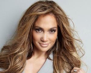 Jennifer Lopez American Idol Return