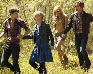 True Blood Season 5 Episode 8
