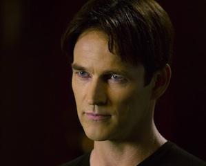 True Blood Stephen Moyer Season 5 Episode 12