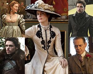 emmys 2012 best costume series