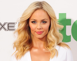 Laura Vandervoort Haven