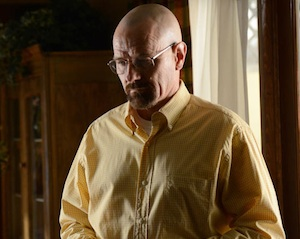 breakingbad s53p8 blog