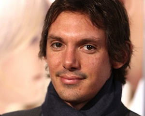 lukas haas touch