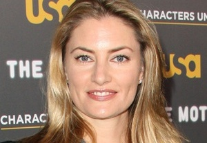 Beauty and the Beast Madchen Amick