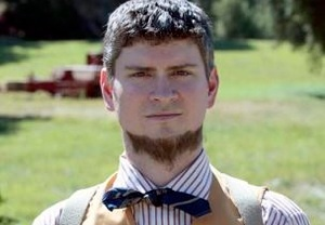 The Office Mose