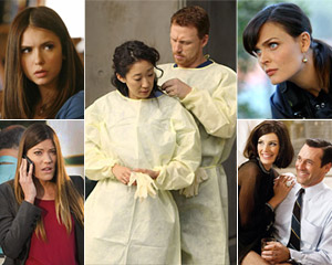 Cristina Owen Grey's Anatomy