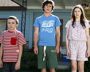 the middle abc heck kids