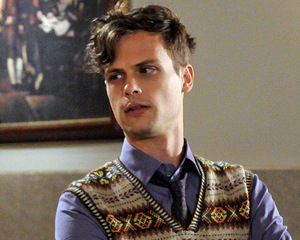 Criminal Minds Season 8 Preview Matthew Gray Gubler Tvline