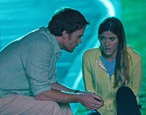 Dexter Season 7 Premiere Post Mortem