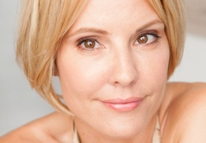 Emma Caulfield Royal Pains