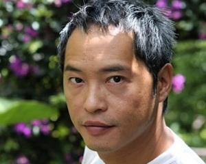 Ken Leung Infamous