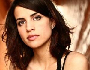 90210 Natalie Morales