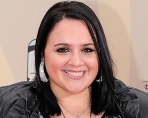 Smash Nikki Blonksky