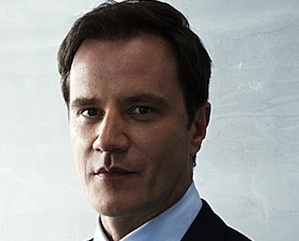 Tim DeKay Body of Proof