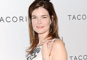 Betsy Brandt Masters of Sex