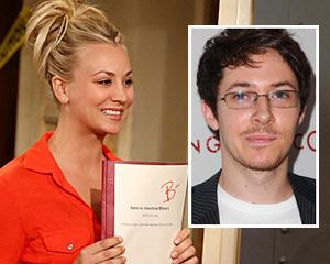 The Big Bang Theory Season 6 Cast